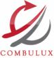 logo Combulux pellets