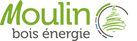 logo moulin energie pellets