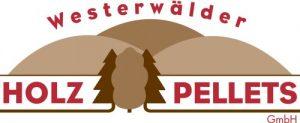 logo WESTERWÄLDER HOLZ-PELLETS