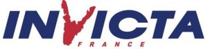 logo INVICTA France