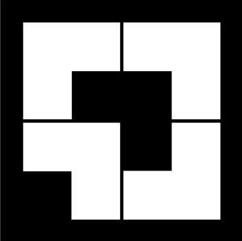 logo prodilog