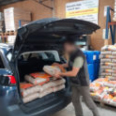 Service click and collect pellets à saint omer